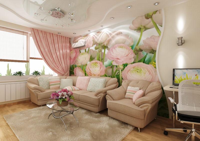 розовая гостинная (12)