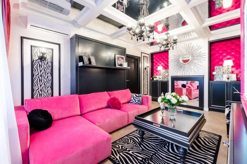 розовая гостинная (13)