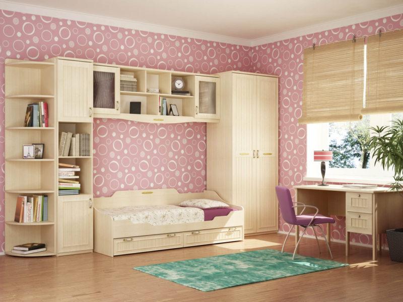 розовая гостинная (15)
