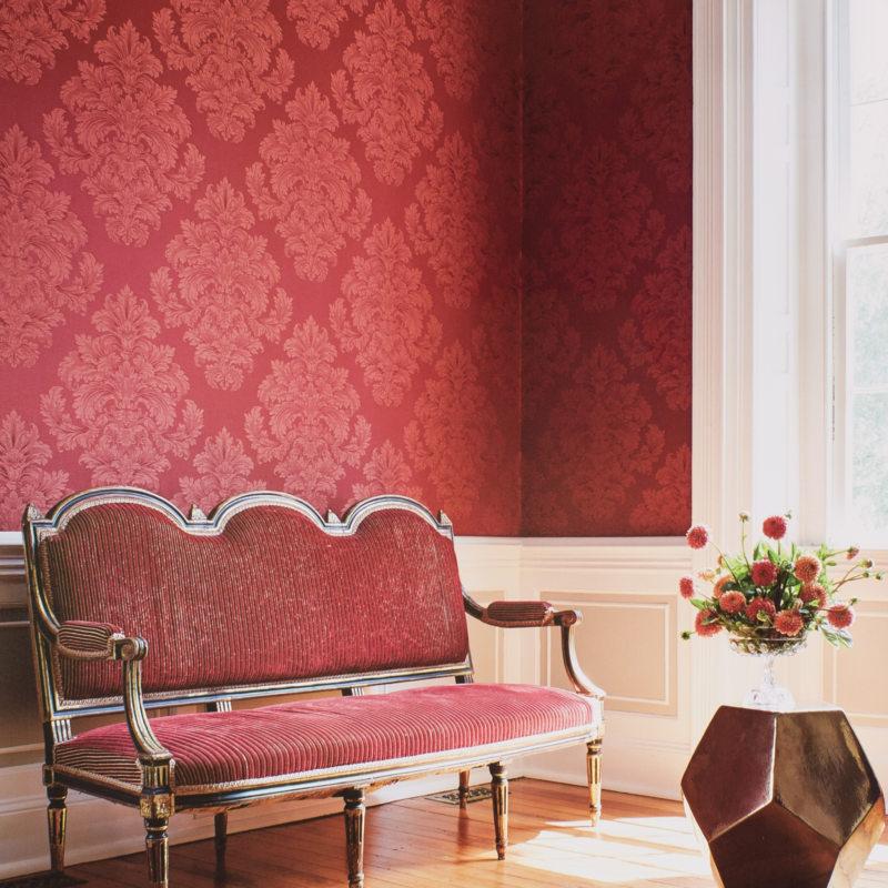 розовая гостинная (16)
