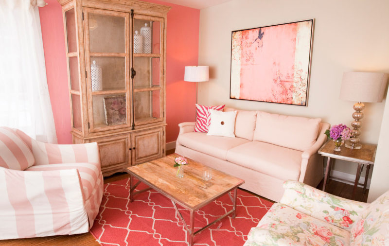 розовая гостинная (17)