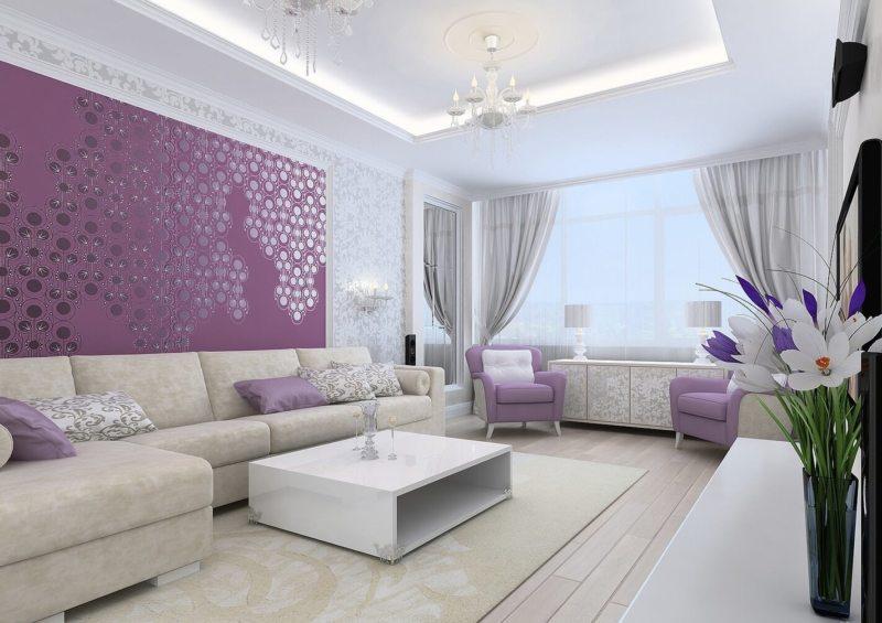 розовая гостинная (19)