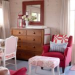 розовая гостинная (2)