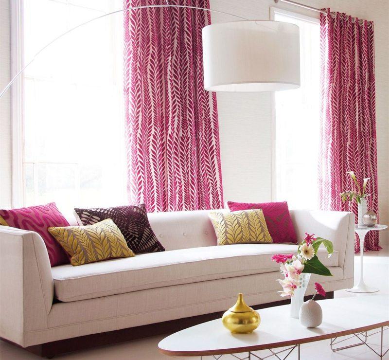 розовая гостинная (21)