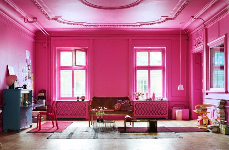 розовая гостинная (22)