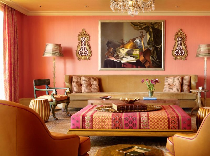 розовая гостинная (23)