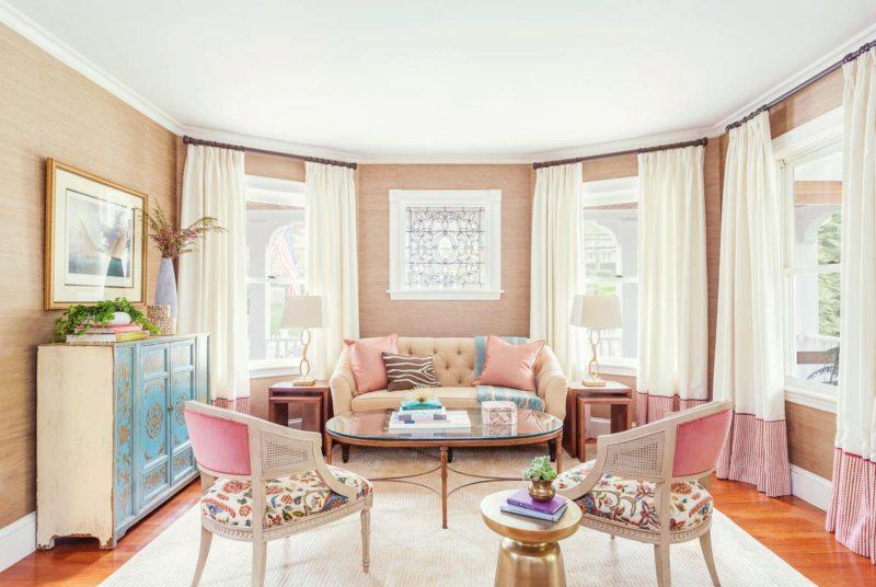 розовая гостинная (24)