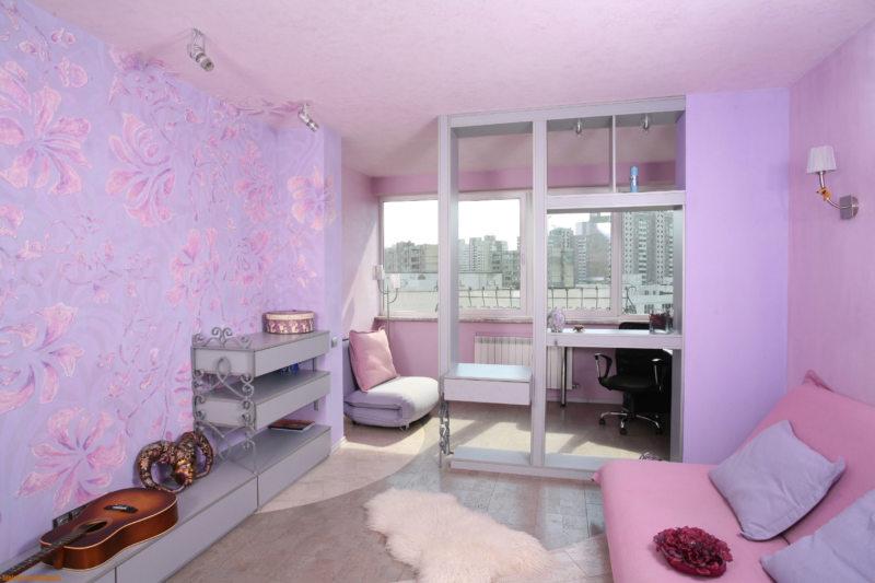 розовая гостинная (25)