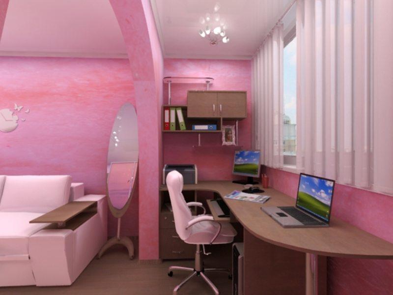 розовая гостинная (29)