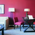 розовая гостинная (3)