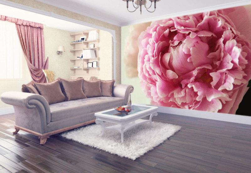 розовая гостинная (30)