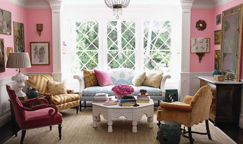 розовая гостинная (33)