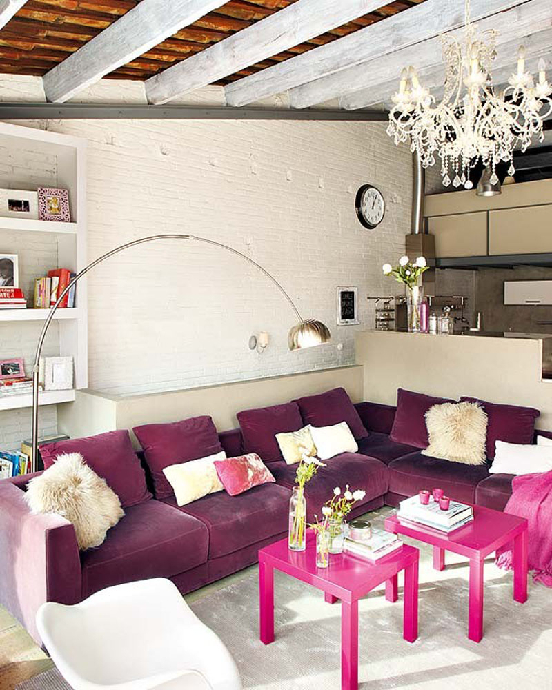 розовая гостинная (34)