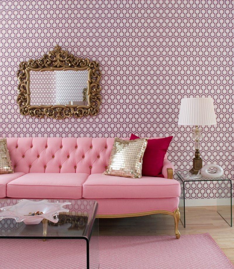 розовая гостинная (35)