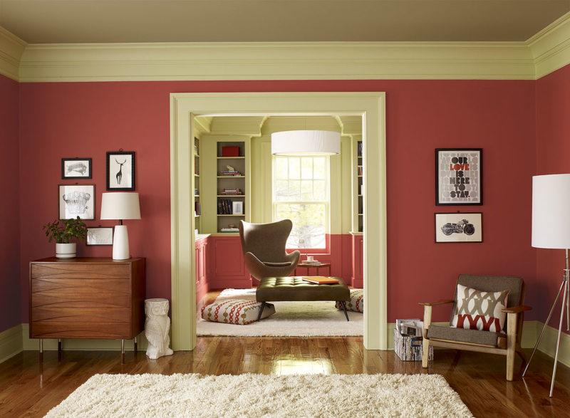 розовая гостинная (36)