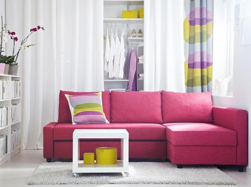 розовая гостинная (37)