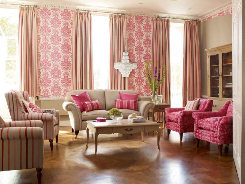 розовая гостинная (38)