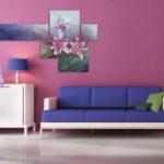 розовая гостинная (4)