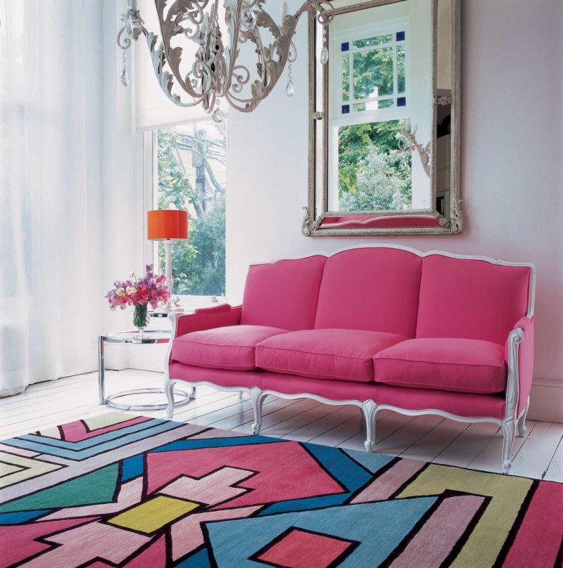 розовая гостинная (40)