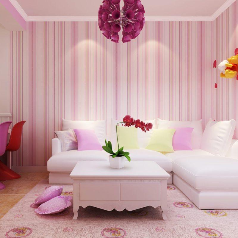 розовая гостинная (41)