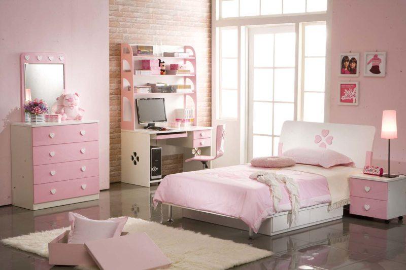 розовая гостинная (44)