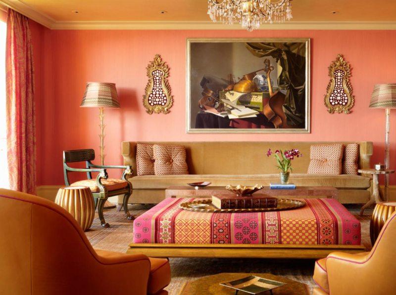 розовая гостинная (45)