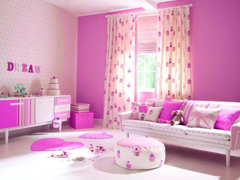 розовая гостинная (46)