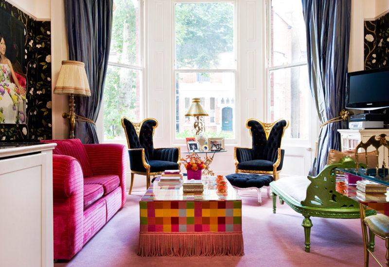 розовая гостинная (47)