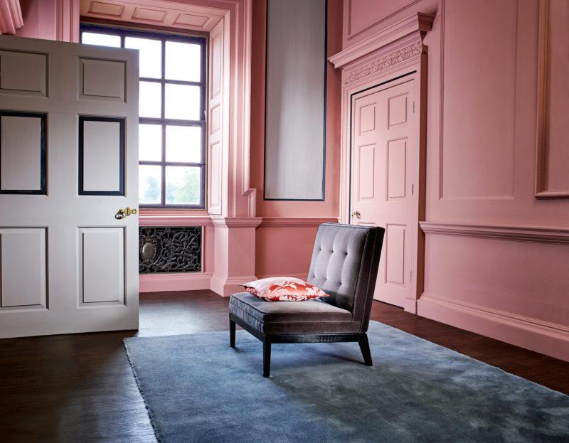 розовая гостинная (48)