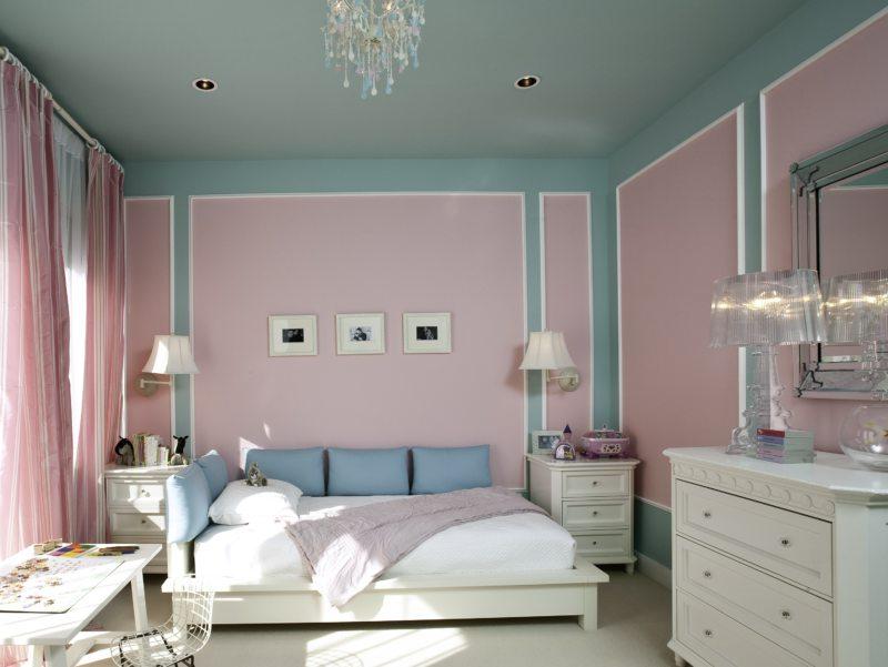 розовая гостинная (49)