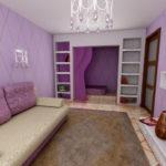 розовая гостинная (5)