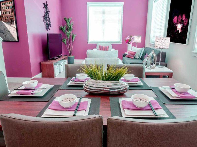розовая гостинная (50)