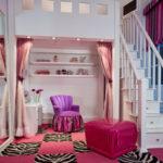 розовая гостинная (6)