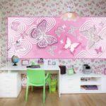 розовая гостинная (7)
