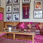 розовая гостинная (8)