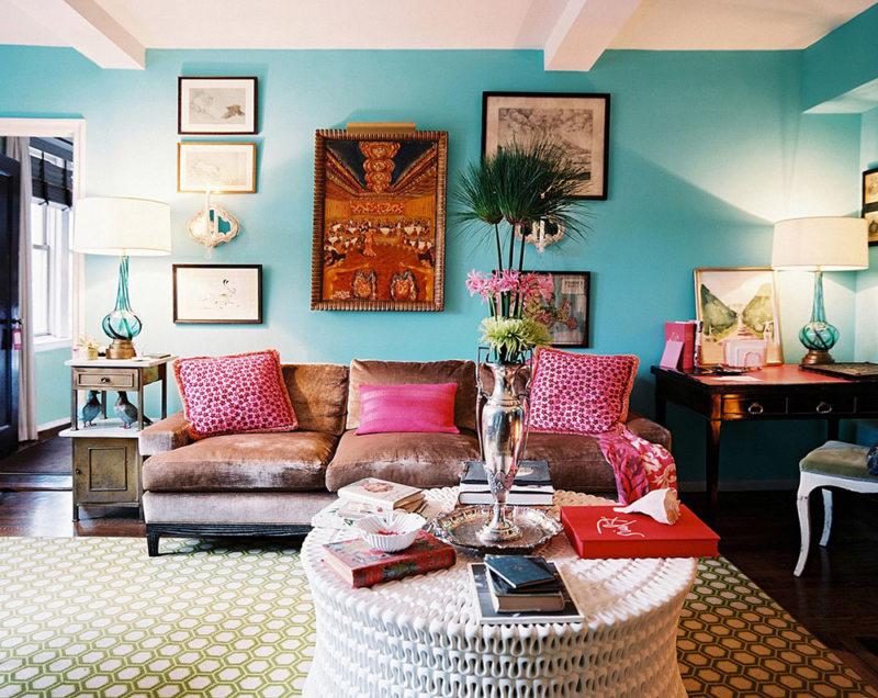 розовая гостинная (9)