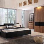 спальня цвета венге (1)