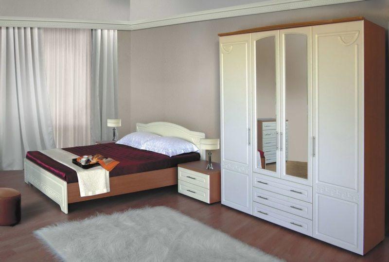 стенка в спальню (11)