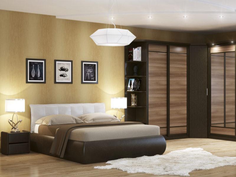 стенка в спальню (12)
