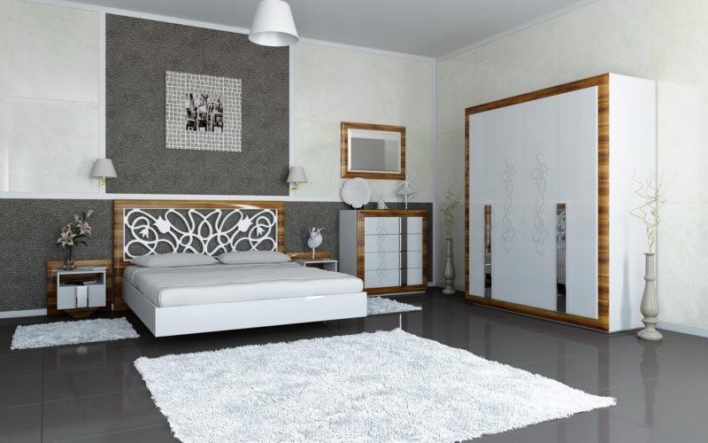 стенка в спальню (13)