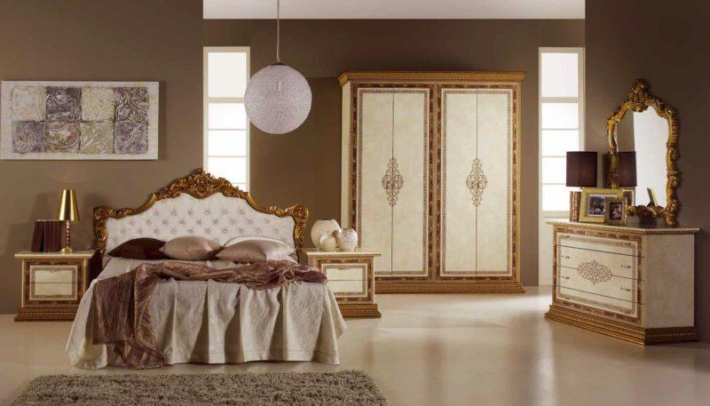 стенка в спальню (14)
