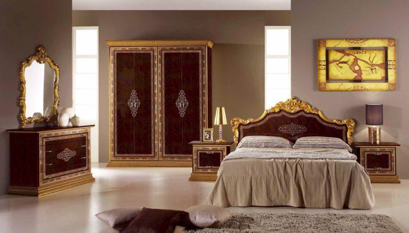 стенка в спальню (15)