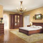 стенка в спальню (2)