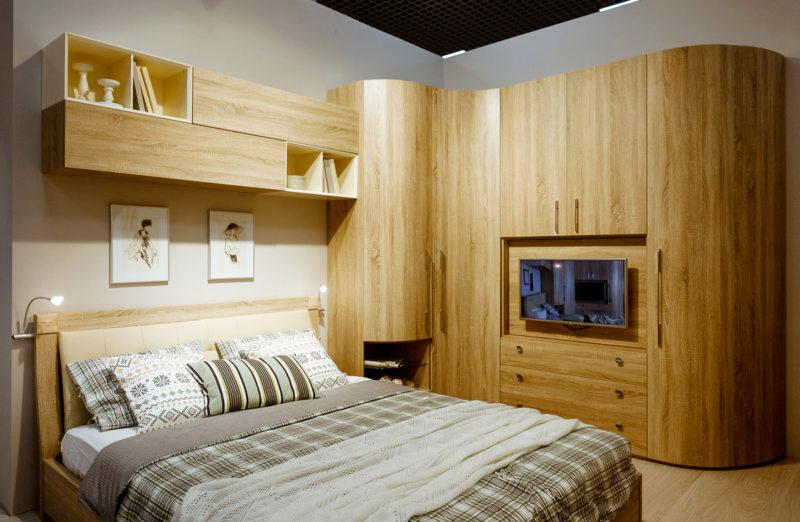 стенка в спальню (24)