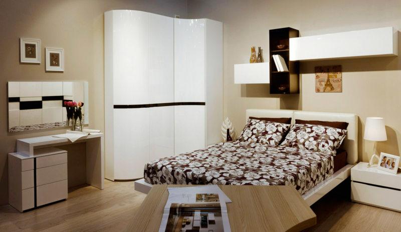 стенка в спальню (25)