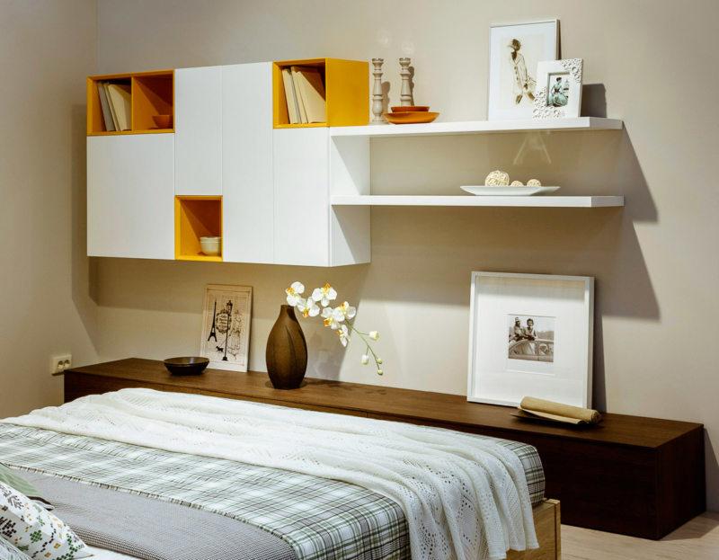 стенка в спальню (27)