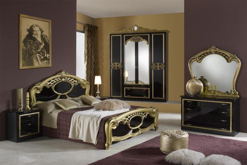 стенка в спальню (29)