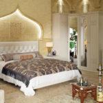 стенка в спальню (3)