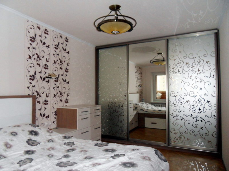 стенка в спальню (41)