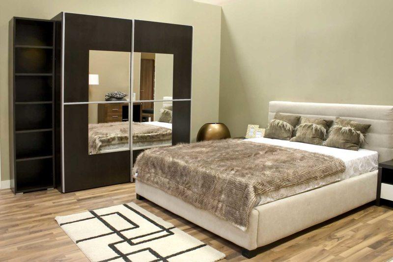 стенка в спальню (43)